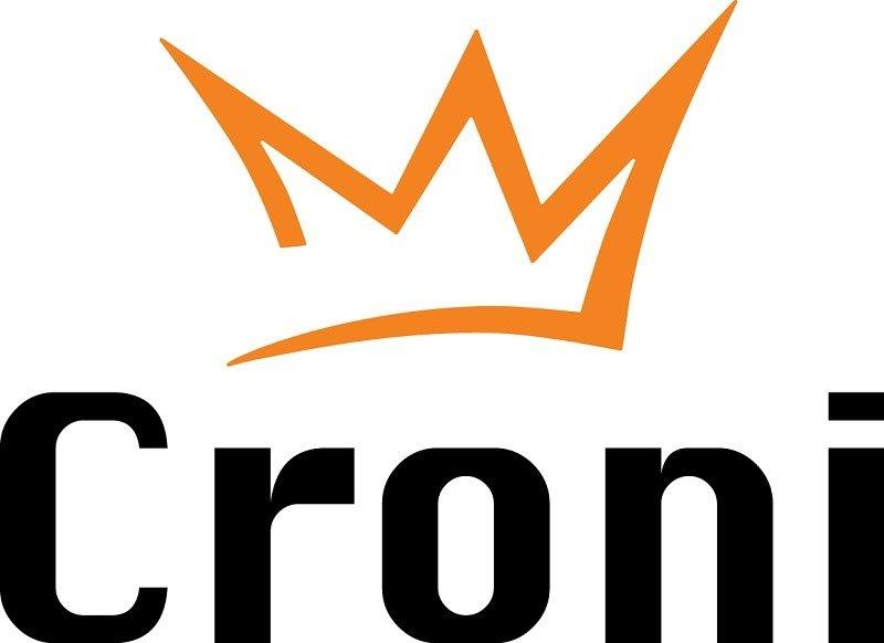 Croni mini loader