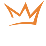 Croni mini loader